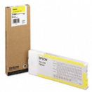 T6064 Epson 4880 Yellow ink cartridge 220ml